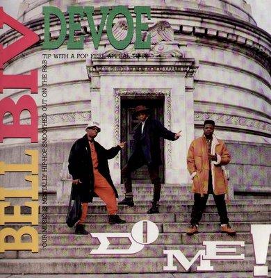 DoMe!_Bell_Biv_DeVoe_album_cover