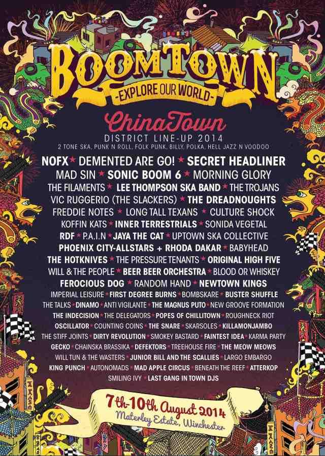Boomtown_ChinaTown WEB