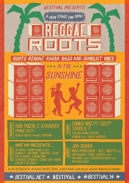 Reggae-Roots---A4---JE