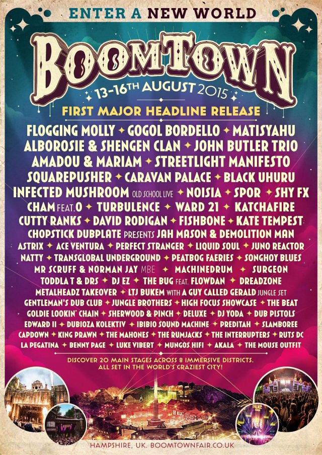 Boomtown-2015-Line-Up-Poster_V17