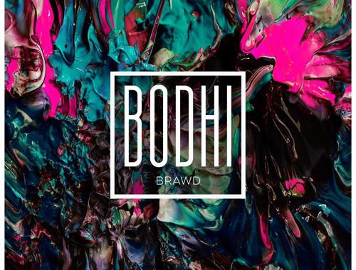 Bodhi-Brawd