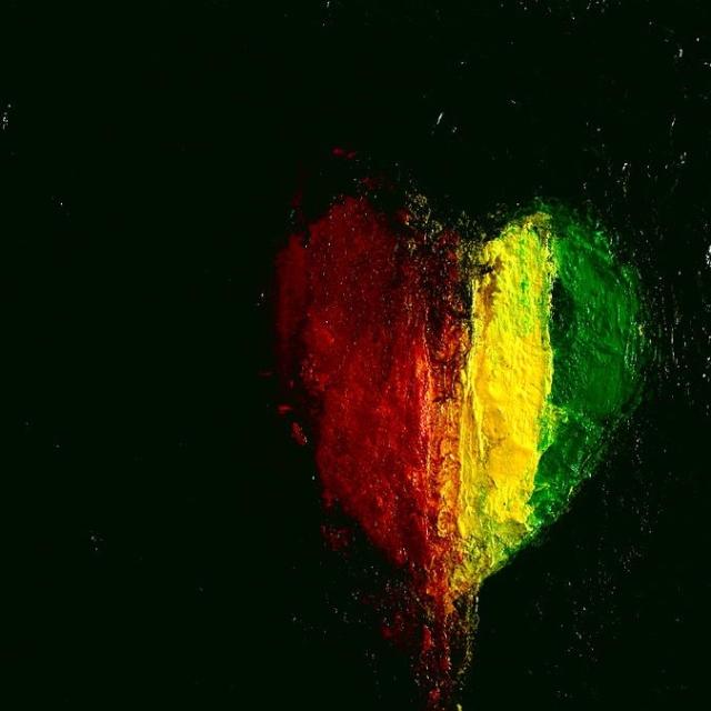love-reggae-robert-cunningham-346