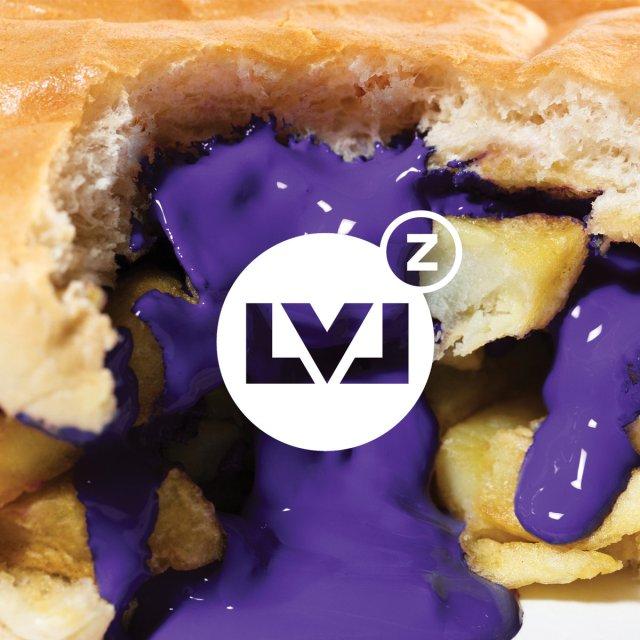 lvl11