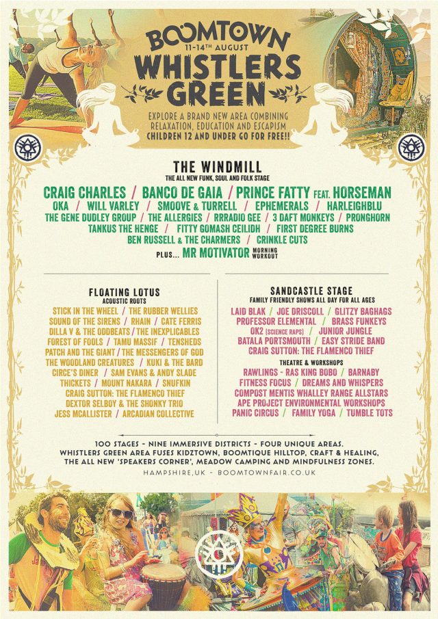 Boomtown-2016-Posters-FINAL-WHISTLERS