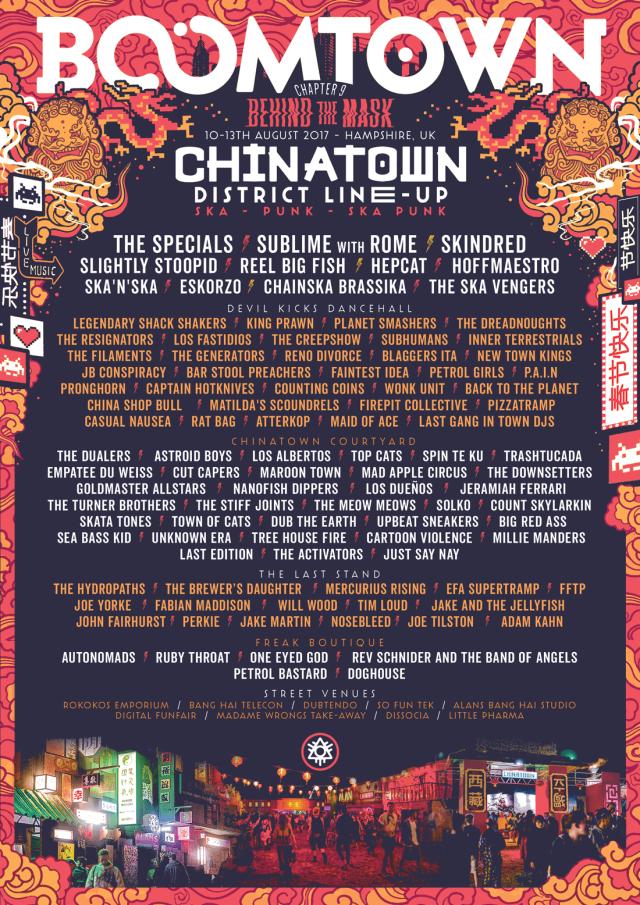 chinatown-final-1